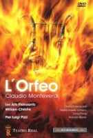 orfeo_christie_dvd
