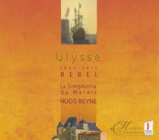 Rebel_Ulysse