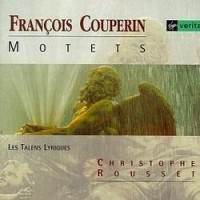 couperin_motets