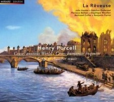 purcell_reveuse
