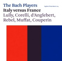 italy_bach_players
