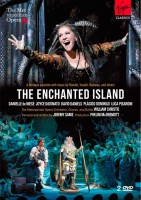 the-enchanted-island-dvd-cover-lisette-oropesa-joyce-didonato