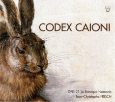 codex_caioni