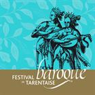 baroque_tarentaise