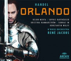 haendel_orlando_jacobs_cd