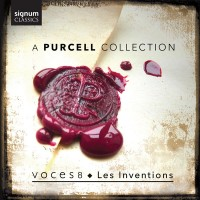 purcell_collection_voces8