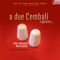 a_due_cembali_caprices