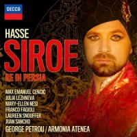 siroe_hasse_cencic