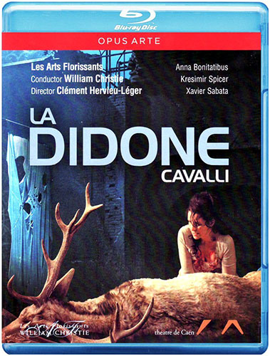 cavalli-didone-christie-bluray