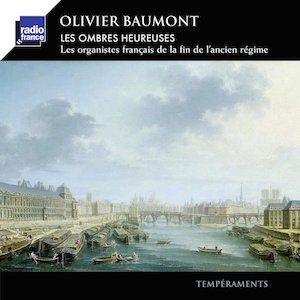 les-ombres-heureuses-olivier-beaumont